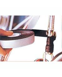 Ruban isolant autoagglomérant 3M Scotch 23 pour protection accastillage 19mmx9M