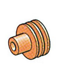 Joints en silicone pour cable 0,5/1,5mm2
