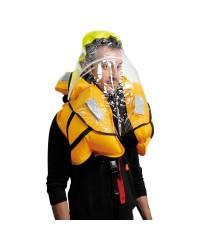 Capuchon de protection eau/vent pour 22.394.00