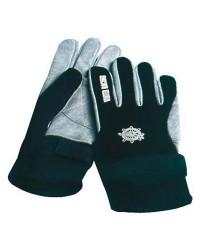 Gant de voile hiver amara/néoprène 3mm taille L