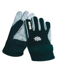 Gant de voile hiver amara/néoprène 3mm taille XL
