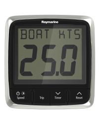 Afficheur i50 Raymarine vitesse (digital)