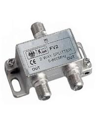 Splitter GLOMEX V9147