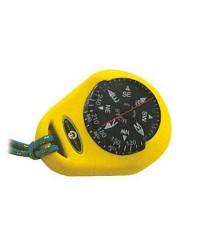 Compas Riviera Mizar jaune