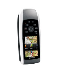 GPS portable GARMIN GPS MAP78