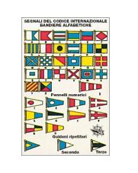 Code de Navigation international