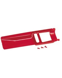 Pagaie de secours paddle optimist