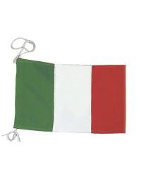 Pavillon Italie 20x30