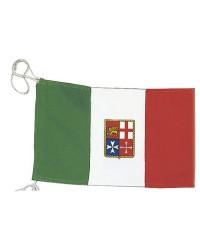 Pavillon Italie 30 x 45 cm