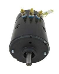 Moteur/réducteur 24V 3500W pour LEWMAR V8