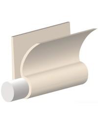 Filin PVC souple