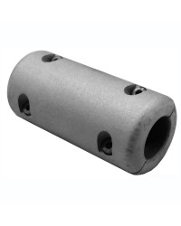 Anode aluminium pour hélice de proue Side Power Sleipner OEM 140629