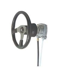 Boitier de direction T73 (fonctionne avec cable M66)