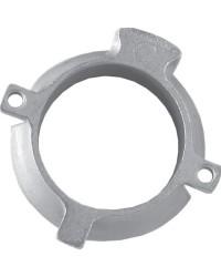 Anode collier Mercruiser Alpha magnésium OEM 806105A