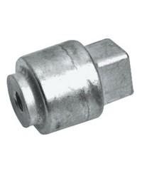 Anode cylindre Yamaha 80/200CV OEM 67F-11325-00