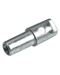 Anode cylindre Yamaha 9,9/300CV OEM 66M-11325-00