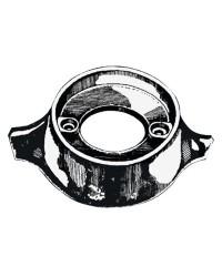 Anode collier Volvo 280/290 zinc OEM 875815