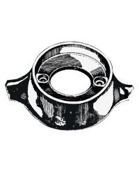 Anode collier Volvo 280/290 magnésium OEM 875815