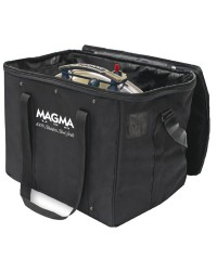 Sac de transport pour barbecue Magma