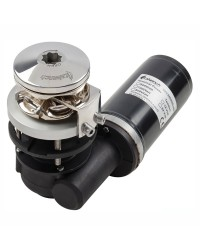 Guindeau ITALWINCH Smart R1 - 700W - Barbotin 8 mm