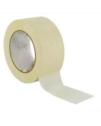 Ruban adhésif en polyéthylène thermorétractable largeur 50 mm