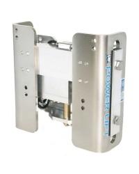 Système de levage hydro-électrique pour hors-bord - CMC pour H.B. V8 350HP