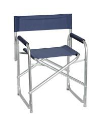 Chaise pliable Regista 60x48x79H
