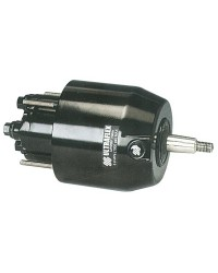 Timonerie hydraulique ULTRAFLEX pompe UP39F pour HB 300CV - frontal