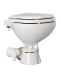 WC Compact 24V 33x42xh35cm