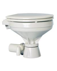 WC Comfort 24V cuvette grand modèle