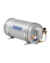 Chauffe eau Indel Marine inox 40 litres