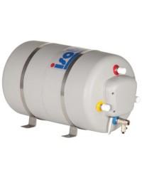 Chauffe eau cuve inox INDEL MARINE ISOTEMP SPA - 40 litres