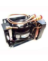 Groupe réfrigérateur ISOTHERM BD50F Indel Webasto Marine 12/24V