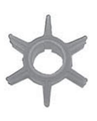 Turbine Yamaha/Mariner OEM 63V-44352-01 pour 9,9/15 2T / 9,9/15/20 4T