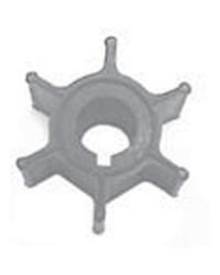 Turbine Yamaha/Mariner pour 6CV OEM 662-44352-01-00