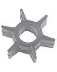 Turbine Yamaha/Mariner pour 60/90CV OEM 688-44352-03