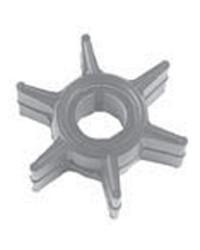 Turbine Yamaha/Mariner pour 25/50CV OEM 6H4-44352-02