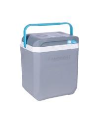 Réfrigérateur électronique portable Powerbox  Plus 28 Litres