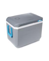 Réfrigérateur thermoélectrique Power box Plus TE36 Litres