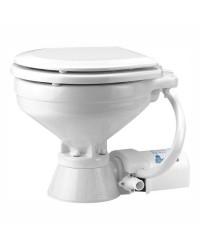 WC électrique JABSCO 24 Volts
