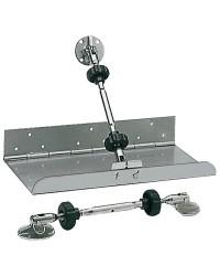 Kit mécanique pour Flaps