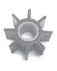 Turbine Honda OEM 19210-881-A01-02-03 pour 5/6/7,5/8CV (4T)