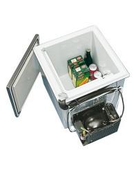 Réfrigerateur BI40 40 litres