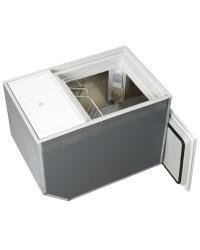Réfrigerateur BI75 75 litres inox