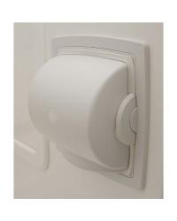 Porte-rouleau pour papier WC DryRoll