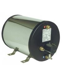 Boiler 45 litres inox ATI
