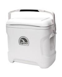 Glacière portable IGLOO 28 litres - ULTRA30