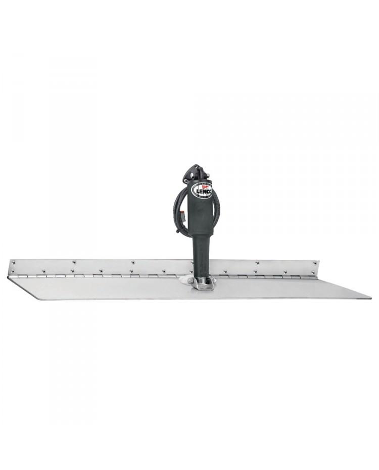 Kit flap Lenco Super 305 x 610