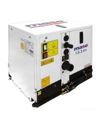 Générateur MASE ligne IS 2.6 - Yanmar L48N