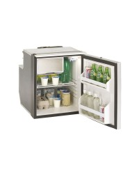 REFRIGERATEUR Isotherm frontal Cruise Elegant 65E Silver - 12/24V